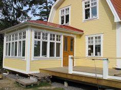 Pergola Patio, Garage Doors, Shed, Outdoor Structures, Outdoor Decor, Porches, House Ideas, Home Decor, House Entrance