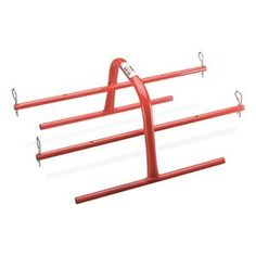 Wire Spool Hand Caddy, 4 Spindles, Steel by Gardner Bender. $31.23. Wire Spool Hand Caddy, Height (In.) 9-1/2, Width (In.) 13-1/2, Depth (In.) 22-1/2, Number of Spindles 4, Material Steel, Red Epoxy-Coated Finish, Dispenses (8) 5 In. Wide Reels Or (4) 6 to 10 In. Wide Reels, Up to 7 In. Dia., Features Convenient Handle, For Dispensing Of Small Quantities Of Reeled Wire, For Use With Wire Spool