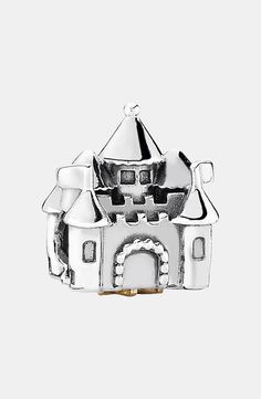 ✅I have this one!!PANDORA 'Happily Ever After' Charm