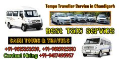 If you any time booking for any vehicle like taxi, tempo, traveller, car, bus and another. Saini Tours and Travels tips providing you easy . Taxi, Travel Tips, Vehicle, Tours, Number, Blog, Travel Advice, Vehicles