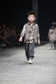 Cutest boy clothes my-stylish-theoretical-kids