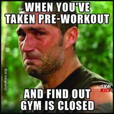 25 Just Funny and Hilarious Memes are listed here from different sources of the internet. Gym Memes, Gym Humor, Workout Humor, Funny Workout, Diet Humor, Workout Quotes, Funny Quotes, Funny Memes, Funny Gym