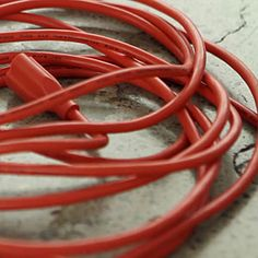 Four Handy Extension Cord Storage Tips