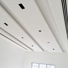 False Ceiling Living Room Contemporary false ceiling ideas for kids.False Ceiling With Fan false ceiling dining lighting ideas.False Ceiling Home Dining Rooms.