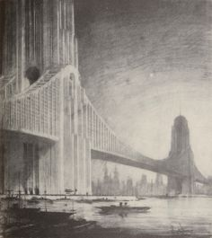 Image result for Metropolis of Tomorrow