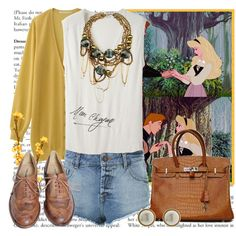 274 : You were never a waste of time just a harsh realization that I can do better ♥, created by ruppy on Polyvore