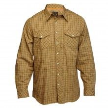 Flannel Shirt can be purchased from 511 Tactical Online Store with Promo Codes and Coupons.