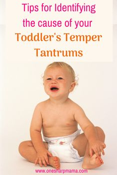 Need to know how to handle toddler temper tantrums and meltdowns! Get these new mom tips to make parenting life easier. Tantrums can be extreme, learn how to tame them. Toddler Behavior, Toddler Discipline, Parenting Toddlers, Parenting Advice, Parenting Quotes, Toddler Preschool, Toddler Activities, Toddler Chart, Terrible Twos