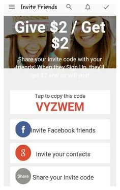 """""""Mercari Shopping app"""" by purple2haze ❤ liked on Polyvore featuring art"""