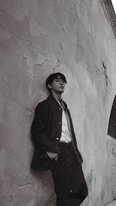 Christian Boyfriend, Nct Doyoung, Nct Taeyong, Cha Eun Woo, Pretty Wallpapers, Boyfriend Material, K Idols, Jaehyun, Nct Dream