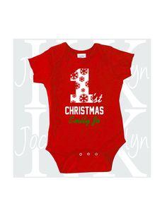 88091fcec 77 Best Aunt Onesies images | Aunt onesie, Auntie, Boy baby clothes