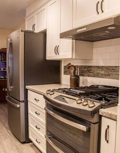 Are You Living In Sacramento And Searching For The Best - Kitchen remodeling sacramento ca