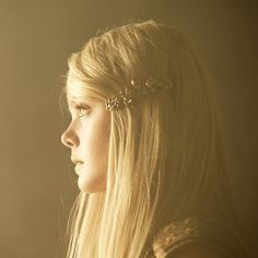 Elle Fanning she-and-him