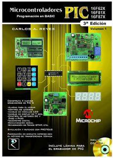 Baixar livro a fisica do futuro michio kaku em pdf epub e mobi ou livros e ebooks microcontroladores pic fandeluxe Gallery