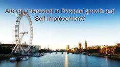 Self-improvement. Nlp Certification, Gestalt Therapy, Us Health, Mental Health, Assistant Jobs, Self Motivation, Type 1 Diabetes, Setting Goals, Health Coach