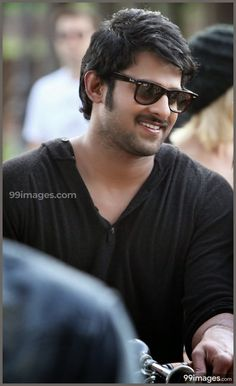 Despite Yash Raj Film themselves giving clarity that they haven't signed any South actor for their next Hindi venture, fans of hero Prabhas Poses For Photos, Hd Photos, Darling Movie, Bahubali Movie, Prabhas And Anushka, Prabhas Actor, Wallpaper Photo Hd, Iphone Wallpaper, Yash Raj Films