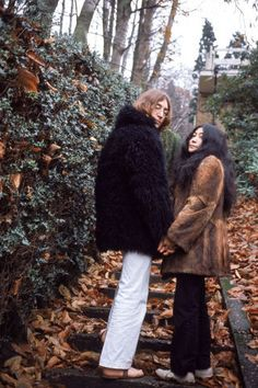 Happy birthday, John Lennon! See the icon's 16 most stylish moments in photos: