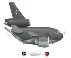 KC-10 Shamu