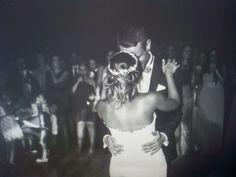 #boda #wedding #love