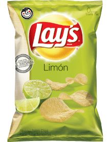 These are the best chips ever!!! I can eat a bag to myself LOL