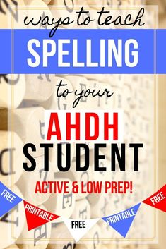 20 Spelling Practice Activities for Active Learners That Are Inside (How to help a child with spelling difficulties, or spelling problems and adhd) Spelling Word Activities, Spelling Word Practice, Spelling Games, Preschool Letters, Spelling Words, Phonics Activities, Spelling Ideas, English Spelling, Grade Spelling