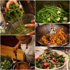 Autum Harvest... Whole Food Recipes, Vegan Recipes, Electric Foods, Alkaline Foods, Whole Foods Market, Healthy Appetizers, Meatless Monday, Joyful, Vegan Food