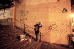 Paris 011   Boulevard Beaumarchais x Rue Amelot