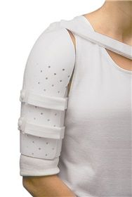 Miami Neutral Humeral Fracture Brace