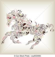 Výsledek obrázku pro horse illustration Horse Illustration, Horses, Vintage, Vintage Comics, Horse