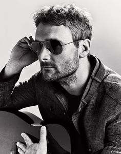 Country Music Artists, Country Music Stars, Country Singers, Take Me To Church, Country Men, Outlaw Country, Modern Country, Country Life, Eric Church
