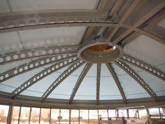 Ferris Wheel, Fair Grounds, Mirror, Furniture, Home Decor, Decoration Home, Room Decor, Mirrors, Home Furniture