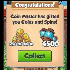 Are you tired of having less and less Coin and Spins? Not anymore because with this Coin Master How do you get free spins for coin master? 𝘾𝙤𝙡𝙡𝙚𝙘𝙩 𝙁𝙧𝙚𝙚 𝙎𝙥𝙞𝙣 𝙇𝙞𝙣𝙠 𝙊𝙣 𝘽𝙞𝙤 Comment 𝙇𝙤𝙫𝙚𝙏𝙝𝙞𝙨 𝙂𝙖𝙢𝙚 (UPDATE 202 Daily Rewards, Free Rewards, Bingo Blitz, Free Gift Card Generator, Coin Master Hack, Hack Online, Free Gift Cards, New Tricks, Cheating