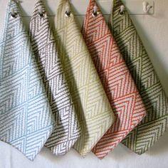 COORDINATES / CHOICES designer fabric see by reneesfabrics on Etsy