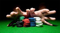 Membuat permainan judi online sangat di kenal di seluruh dunia ini adalah hal yang sudah maju dengan perkembangan teknologi, sama dengan situs poker online yang terus berkembang