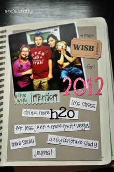 smash book ideas.... I want to make a smash book ;) I might start making it this weekend!!