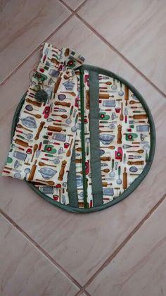 Porta pratos