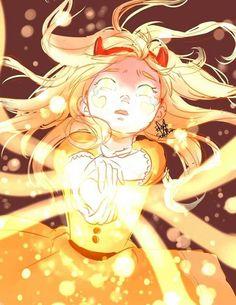 Star Butterfly, by Strawberrytooth Cartoon Shows, Cartoon Art, Fanart, Evil Art, Star Magic, Star Butterfly, Madara Uchiha, Force Of Evil, Magical Girl