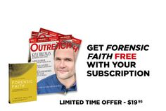 7 Ways to Overcome Satan OutreachMagazine.com