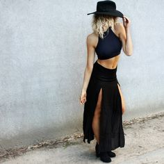 NEW BOHEMIAN INSPIRATION http://ift.tt/1OWfHim  Click Here to Shop The Look