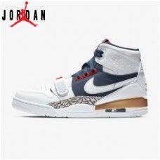 Cheap Air Jordans Retro Sale - ebuyjordans.com Cheap Nike Shoes Online, Jordan Shoes Online, Cheap Jordan Shoes, Nike Shoes For Sale, Cheap Authentic Jordans, Cheap Jordans, Air Jordans, China Sale, Air Jordan
