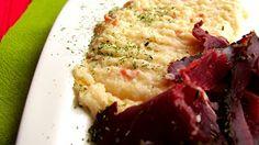 Paleo tormakrém Preserves, Mashed Potatoes, Paleo, Ethnic Recipes, Food, Whipped Potatoes, Preserve, Smash Potatoes, Essen