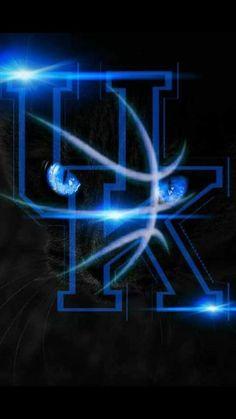 Saturday at ET central) ESPN Kentucky vs. Kentucky Wildcats Football, Uk Wildcats Basketball, Kentucky Athletics, Kentucky Sports, Uk Football, Kentucky Basketball, University Of Kentucky, Go Big Blue, Sports Pictures