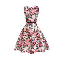 04687dd44b03 23 Best Dresses images