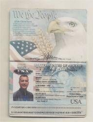 Ausweise und Reisepässe New Passport, Passport Card, Passport Online, Driver License Online, Driver's License, Biometric Passport, Passport Renewal, Passport Services, Viajes
