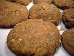 Panqueques Dulces Dietéticos Dolce Vita    Ingredientes para la masa:  • 2 huevos  • 240 g de almidón de maíz  • ½ litro de lech...
