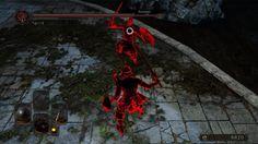 12 Great Techniques For Dark Souls II's Multiplayer