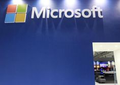 Microsoft Corp (MSFT.O) announced its 'Windows 10′ operating system on Tuesday to replace the largely unpopular Windows 8, skipping a number to mark a leap toward unifying the way people work on tablets, phones and traditional computers. The next version of Microsoft's flagship product, which still runs the vast majority of personal computers and is […] Windows 10 Operating System, Latest Gadgets, News Channels, Science And Technology, Smart Watch, Finance, Software, Product Launch, How To Plan