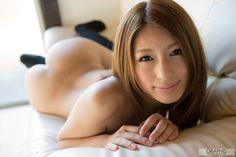 gra_h_nami-h035.jpg