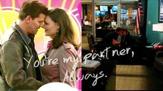 Booth And Bones, Booth And Brennan, Bones Tv Series, Bones Tv Show, Seeley Booth, Popular Shows, Random Stuff, Lab, Tv Shows