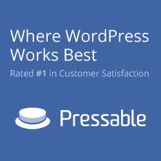 Pressable Free CDN with Hosting Promo Code November 2014 « Web Hosting & Domain Name Coupon Code